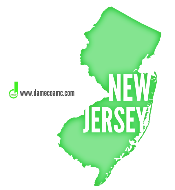 4-DAMECO amc appraisal service NEW JERSEY (2)
