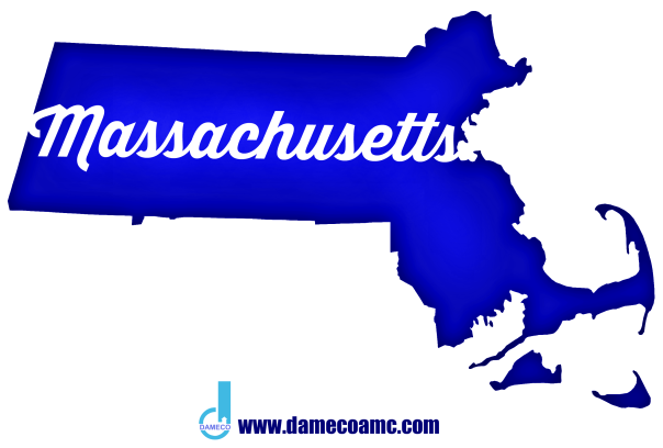 5-DAMECO amc-Massachusetts appraisals