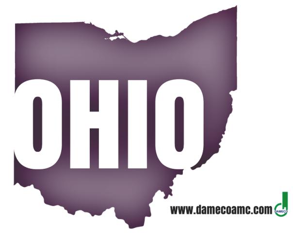 6-DAMECO amc appraisal service OHIO